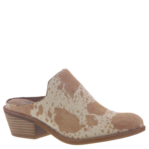 Sofft Ameera (Women's)