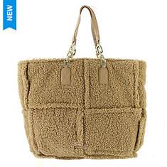 Steve Madden Crush Tote Bag