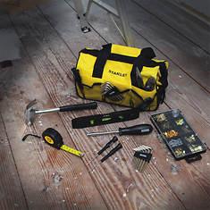 Stanley 38-Piece Home Repair Tool Set