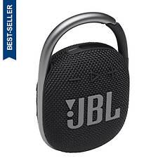JBL Clip 4 Waterproof Speaker