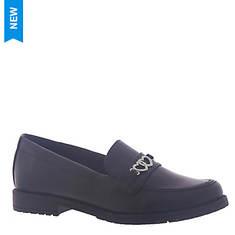 Rachel Shoes Vivian (Girls' Toddler-Youth)