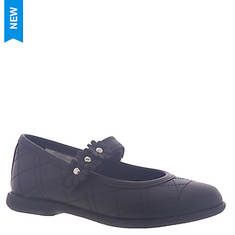 Rachel Shoes Cassidy (Girls' Toddler-Youth)