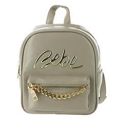 Bebe Gianna Backpack