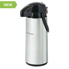 HomeCraft 2-Liter Double Wall Coffee Dispenser