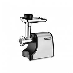 Cuisinart Stainless Steel Meat Grinder