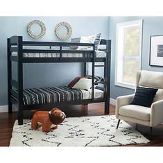 Pemberton Bunk Bed