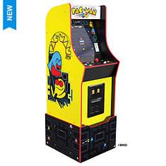 Arcade 1Up Bandai Namco Legacy Arcade Machine