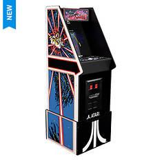 Arcade 1Up Atari Legacy Arcade Machine