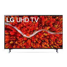 LG UHD 80 Series 43