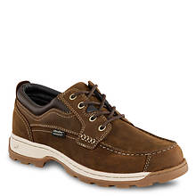 Irish Setter By Red Wing Soft Paw WP Oxford (Men's)