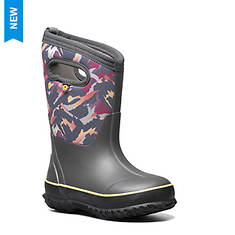 BOGS Classic Winter Mountain (Kids Toddler-Youth)