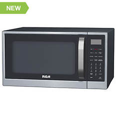 RCA 1.2 CuFt 3 in 1 Microwave