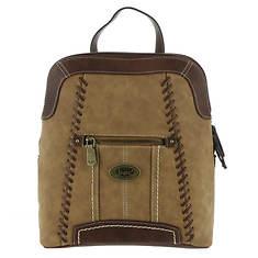 BOC Oakley Two Tone Backpack