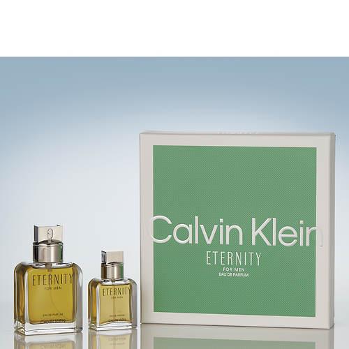Calvin Klein Eternity Set for Him
