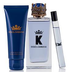 Dolce & Gabbana Spring K Spring 3-pc. Set