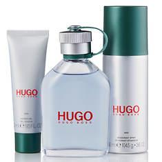 Hugo Boss Hugo Man 3-pc. Set