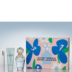 Marc Jacobs Daisy Dream Set for Her
