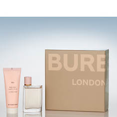 Burberry 3-pc. Set for Her