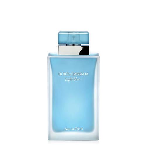 Light Blue Eau Intense by Dolce & Gabbana (Women's)