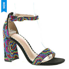 Betsey Johnson Cicely (Women's)