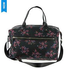Jessica Simpson Daria Weekender Bag