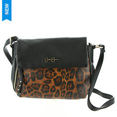 Jessica Simpson Bethany Crossbody Bag