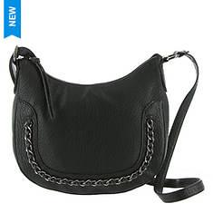 Jessica Simpson Charlie Crossbody Bag