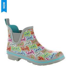 Skechers Bobs Rain Check-Pop Woof (Women's)