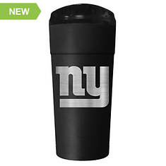 NFL 24-Oz. Stainless Steel Stealth Tumbler