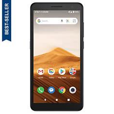 AT&T PREPAID℠ VOLTA Smartphone