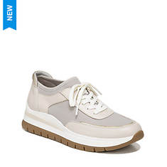 Naturalizer Remy-Stretch (Women's)