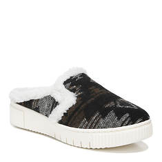 SOUL Naturalizer Truly-Cozy (Women's)