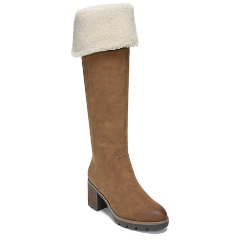 SOUL Naturalizer Myfave-Tall (Women's)