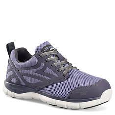 Carolina Virga Comp Toe Athletic Shoe (Women's)