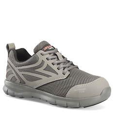 Carolina Flash Comp Toe Athletic Shoe (Women's)