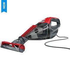 Dirt Devil Scorpion+ Hand Vacuum