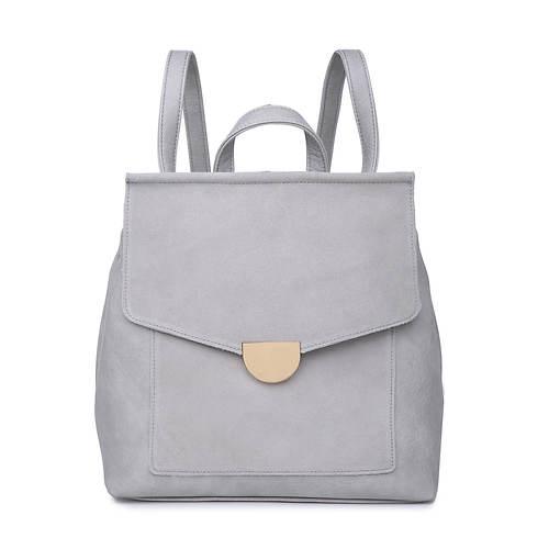 Moda Luxe Lynn Backpack