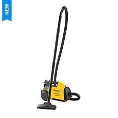Eureka Mighty Mite Lightweight Vacuum