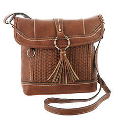 BOC Bankford Crossbody Bag