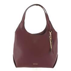 Nine West Willa Hobo Bag