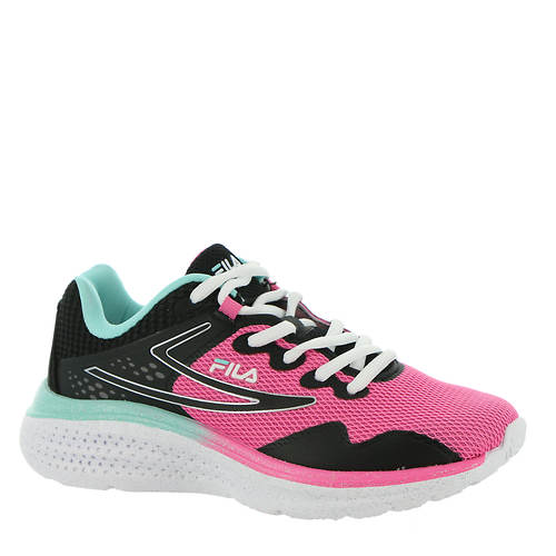 Fila Tactician Y (Girls' Toddler-Youth)