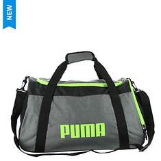 PUMA Foundation Duffel