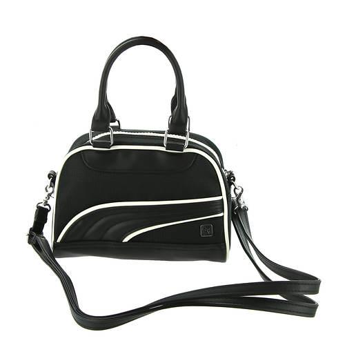 PUMA Premier Mini Crossbody Bag
