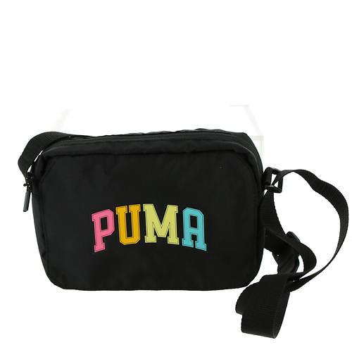 PUMA Baseline Crossbody Bag