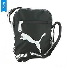 PUMA Rhythm Crossbody Bag
