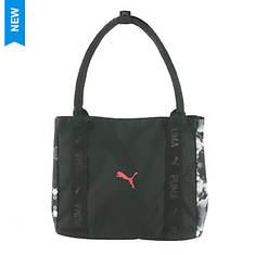 PUMA Lounge Tote Bag