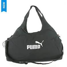 PUMA Knockout Duffle Bag
