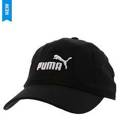 PUMA Women's Evercat #1 Adjustable Cap 2.0