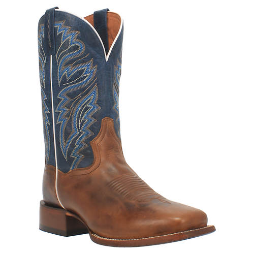 Dan Post Boots Avery (Men's)