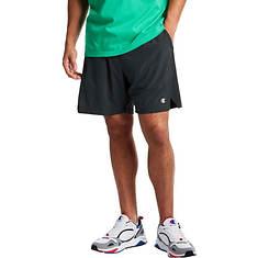 "Champion® Men's 7"" Sport Short With Liner"